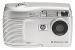 HP-Compaq PhotoSmart 320