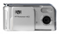 HP-Compaq PhotoSmart M22