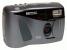 HP-Compaq PhotoSmart C200