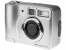 HP-Compaq PhotoSmart 812xi