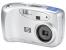 HP-Compaq PhotoSmart 612