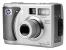 HP-Compaq PhotoSmart 935