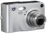 HP-Compaq PhotoSmart R507