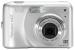 HP-Compaq PhotoSmart M627