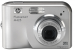 HP-Compaq PhotoSmart M425V