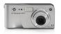 HP-Compaq PhotoSmart M415
