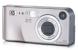 HP-Compaq PhotoSmart M407