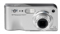 HP-Compaq PhotoSmart M417