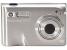 HP-Compaq PhotoSmart R927