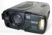 Kodak DC120