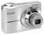 Kodak EasyShare C713 Zoom