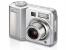 Kodak EasyShare C663 Zoom