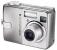 Kodak EasyShare C340