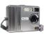 Kodak EasyShare C315