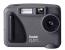 Kodak EasyShare DC3200