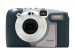 Kodak EasyShare DC5000