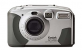 Kodak EasyShare DC3400