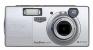 Kodak EasyShare LS633