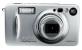 Kodak EasyShare LS443