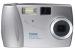 Kodak EasyShare DX3700