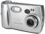 Kodak EasyShare DX4900