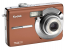 Kodak EasyShare M753 Zoom