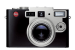 Leica Digilux 1