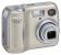 Nikon Coolpix 5100