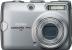 Nikon Coolpix P3