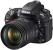 Nikon Digital SLR D800/D800E