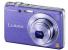 Panasonic Lumix DMC-FH4
