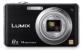 Panasonic Lumix DMC-FH22