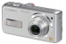 Panasonic DMC-LS2