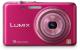 Panasonic Lumix DMC-FH7