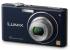 Panasonic Lumix DMC-FX37