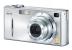 Panasonic Lumix DMC-FX5
