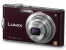 Panasonic Lumix DMC-FX65