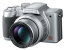 Panasonic Lumix DMC-FZ4