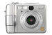 Panasonic Lumix DMC-LC70
