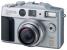 Panasonic Lumix DMC-LC5S