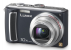 Panasonic Lumix DMC-TZ11