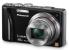 Panasonic Lumix DMC-ZS10