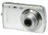 Pentax Optio M40
