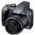 Pentax Optio X90