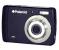 Polaroid A800