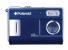 Polaroid A330