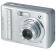 Polaroid I832 / I832W