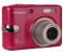 Polaroid I534C