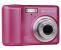 Polaroid I631