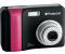 Polaroid I531